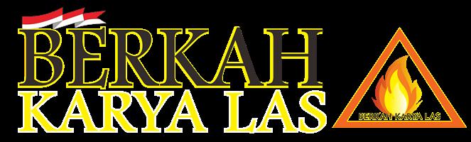 Bengkel Las Salatiga, Bengkel Las Semarang
